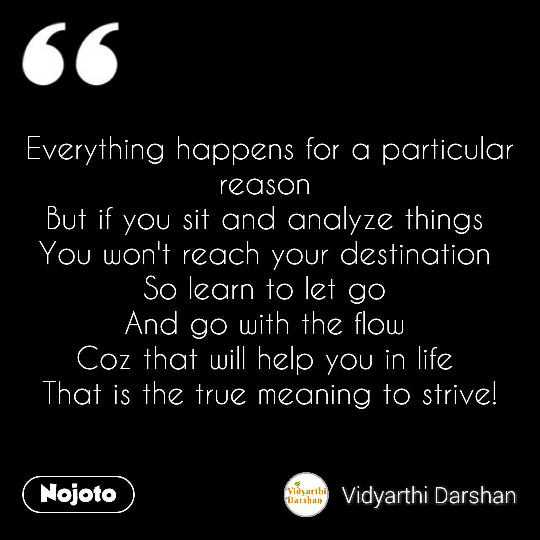 strive meaning in tamil Shayari, Status, Quotes, Stories | Nojoto