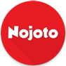 Nojoto App Download